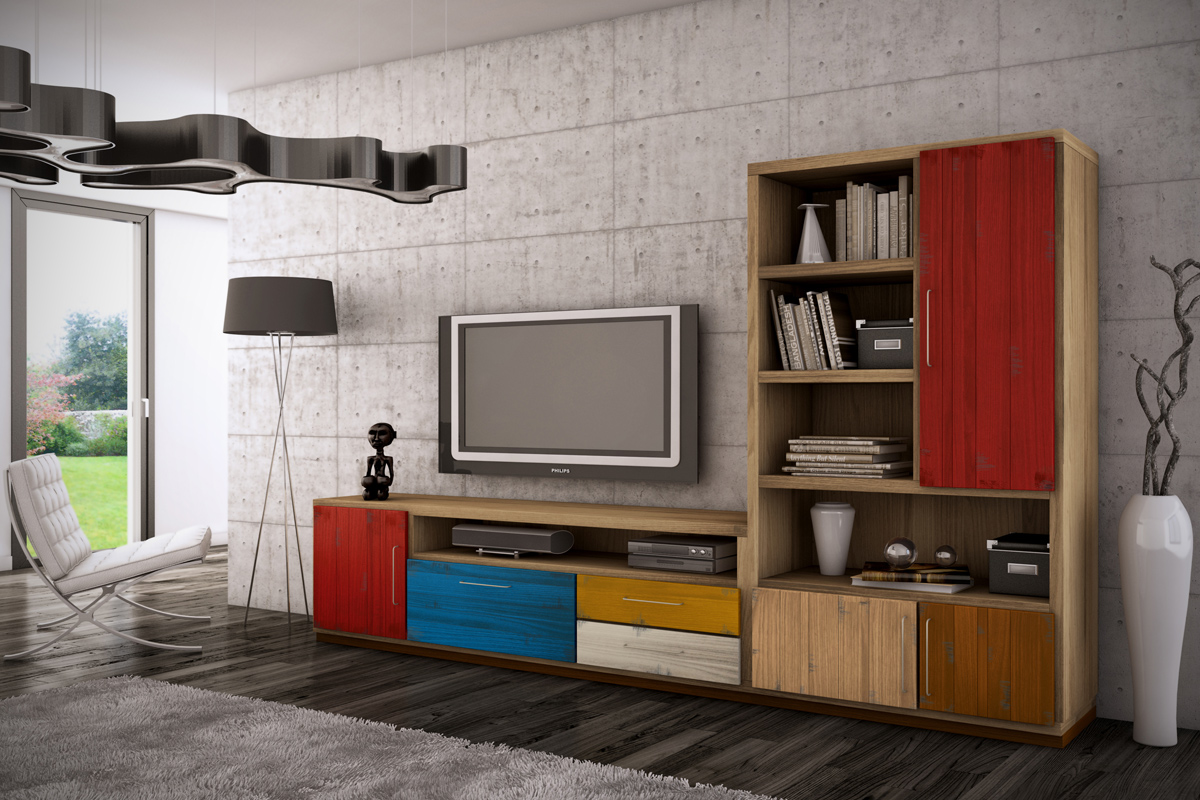 im genes 3d para cat logo muebles tuesta ladinamo