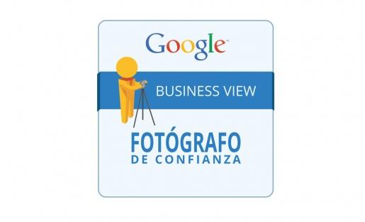 confianza google