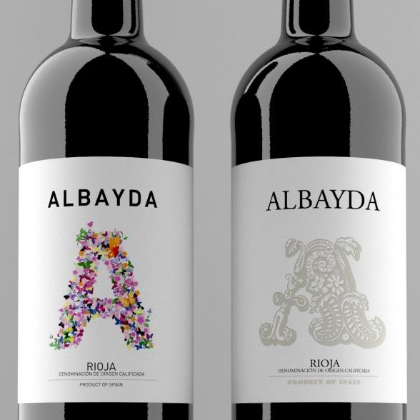 ALBAYDA
