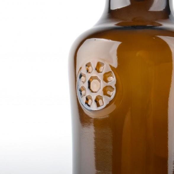 botella detalle palax