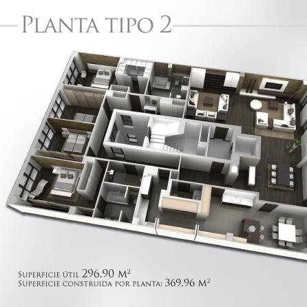 folleto_edificio_beron 03