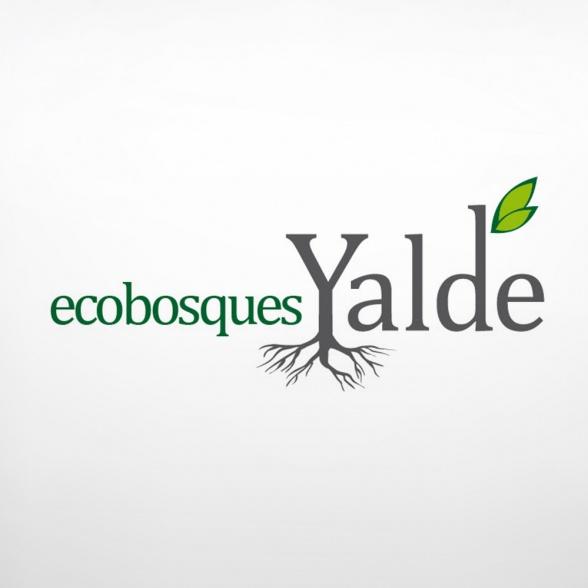 Ecobosques Yalde