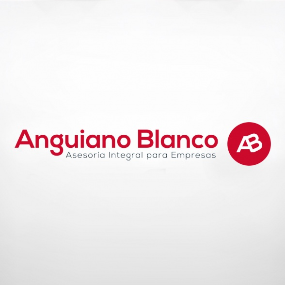 Anguiano Blanco