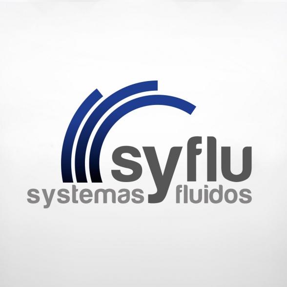 Syflu