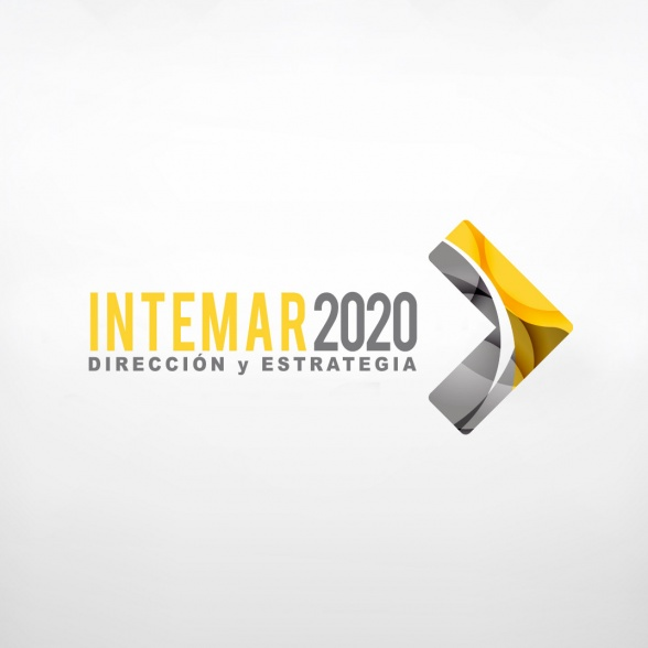 Intemar 2020