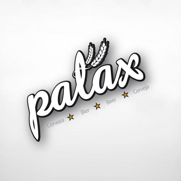 Cerveza Palax