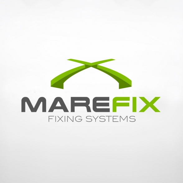 Marefix Fixing Systems