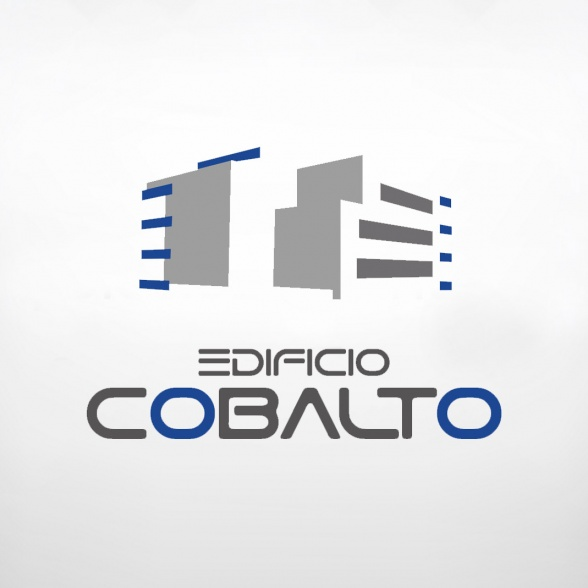 Edificio Cobalto Samaniego