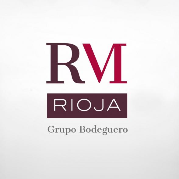 RM Rioja