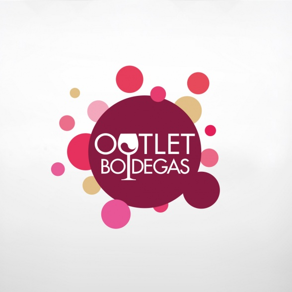 Outlet Bodegas