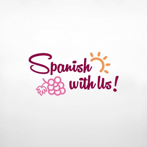 Spanish with Us!