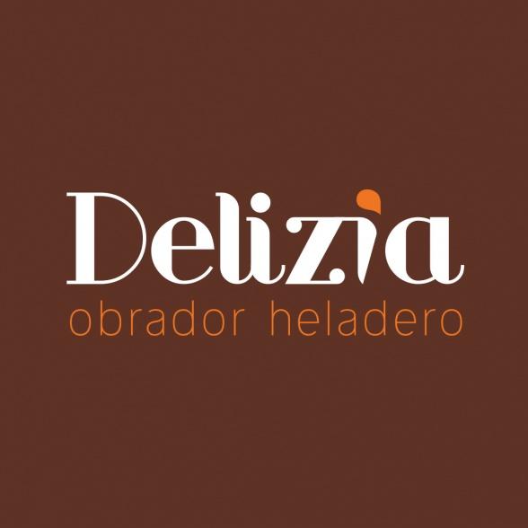 Delizia Obrador Heladero