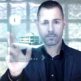 Video Entre3 Interioristas