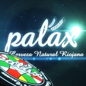 Anuncio Cerveza Palax en formato DCP para Cine Digital (DCP)
