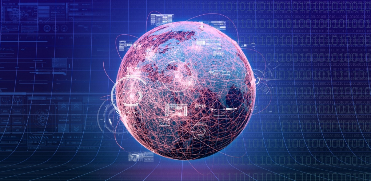 ¿Tu PC es un Botnet? ¿Está libre de virus?