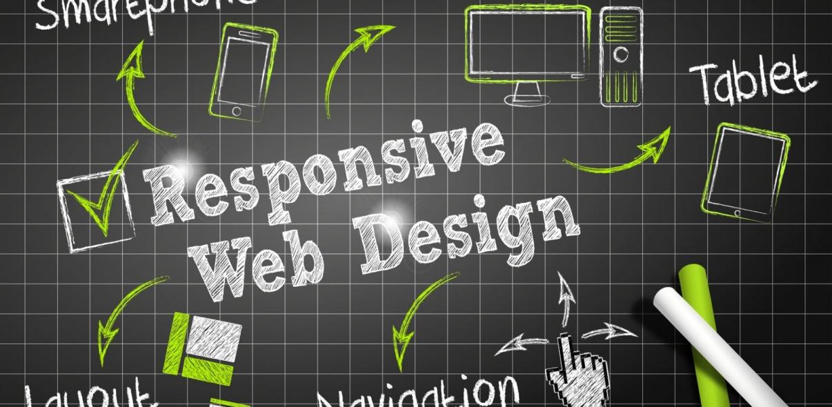 Responsive Design LaDinamo