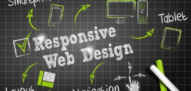 Responsive Design LaDinamo